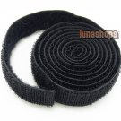 Flex Wrap Bandage Strap Nail Belt Rope For DAHON BYA412 KBC083 SP8 Folding bike