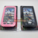 Waterproof Shockproof Water Proofing Case Cover for Samsung Galaxy S4 S3 i9500