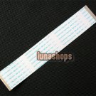 Repair Parts For KES-400A 400AAA Laser Ribbon Link Cable Deck For SONY PS3