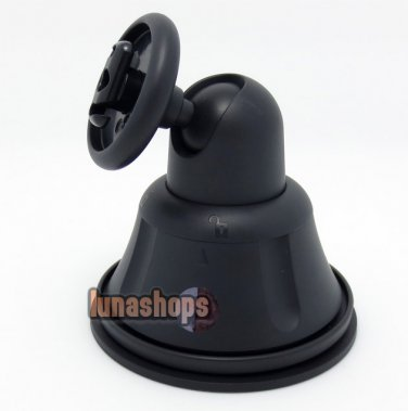 Pedestal Car Holder Cradle For Nokia CR-115 CR-119 CR-116 CR-117 CR-111 CR-123