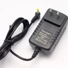 12V 2a AC Homw Wall Power Adapter Charger 4.0mm DC Cord for Digital Photo Frame