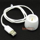 YA-SD1 USB Male To 3.5mm 4 pole Cable Socket Adapter For Samsung YP-S1 TicToc
