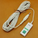 C8 RM-91 Remote Commander Cable for Sony UP-897MD UP 880 960 980 2100SD Printer