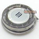 C8 Ffor 1pcs Sharp Replacemet CloseCut Shaver Razor Head HQ8 For Philips Norelco