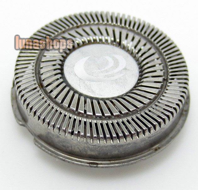 C8 1pcs Sharp CloseCut Shaver Head HQ64 For Philips Norelco HQ6070 HQ5715 6703