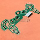 C8 SA1Q147A Repair Flex Cable circuit board For PS3 controller Button Ribbon
