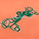 C0 SA1Q188A   Repair Flex Cable circuit board For PS3 controller Button Ribbon