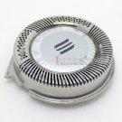 C0 Ffor 1pcs Sharp Replacemet CloseCut Shaver Razor Head HQ8 For Philips Norelco