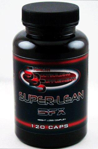 Super Lean SFX