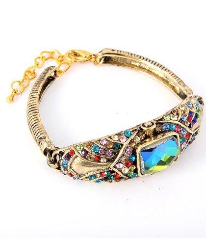My Fair Lady Bracelet