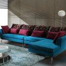 Bravo Modern Sectional Sofa
