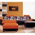 Contemporary Design Sectional Sofa