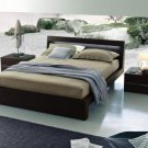 Cover CO.02 - Bedroom set- Made in italy