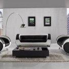 Harmony Modern Living Room Furniture