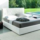 Loto CO.09- Bed platform