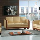 Milan Contemporary Living Room Furniture