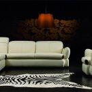 Panda Sectional Sofa & Chair