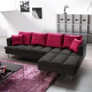 Prego Sectional Sofa