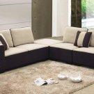 Reconfigurable Sofa