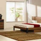 Rondo Modern Bed