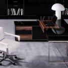 Contemporary Office Desk - HS101