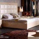 Glam Champaign - Armani Xavira Collection Bed