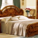 Milady Italian Bed