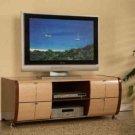 Liza Lacquer TV Stand