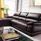 2912 - Sectional Sofa Set