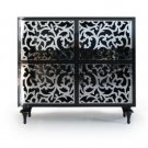 Ambra - 4 Door Square Buffet