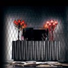 AA622-200 - Black Buffet