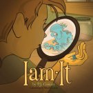 IAM-IT (SPECIAL EDITION)