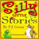 SILLY LITTLE STORIES