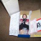 Ashton Drake - Amish Blessings Doll - Sarah