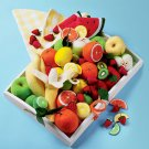 *NEW* McCalls M6572 Fruit