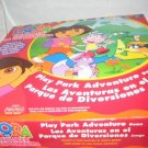 Dora The Explorer Play Park Adventure Board Game
