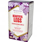 Reserveage Beautiful Legs 30 Veggie Capsules LOWEST PRICE FREE SHIPPING