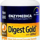 Enzymedica Digest Gold with ATPro 90 count