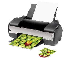 Sublimation Ink for Epson 1400, Dye Sublimation Inks - CMYK LC LM - 6 Colors for all Epson printers