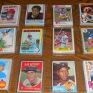 2000 Sports Cards Collection #4