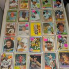 4000 Sports Cards Collection #7