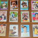 2000 Sports Cards  Collection #17