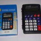 best price Calculator KK-328A