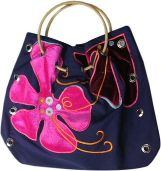 Handbag On Sale - Stock Clearance