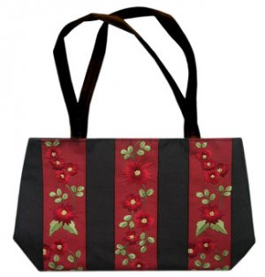 Stand Out In The Crowd With This Unique And Fabulously Handcrafted Ladies Bag