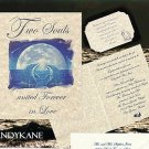 Dolphin Wedding Invitations Reception Cards + Style A