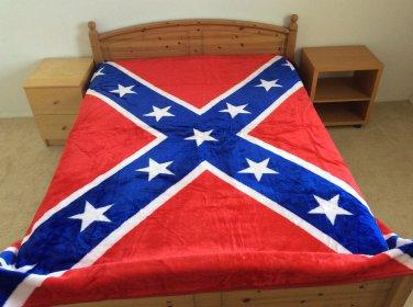 Confederate Flag, Q790