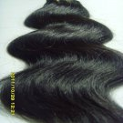 Virgin Brazilian Human Remy Hair Weaving body Wave 28Inch 8OZ 2pks dark Brown