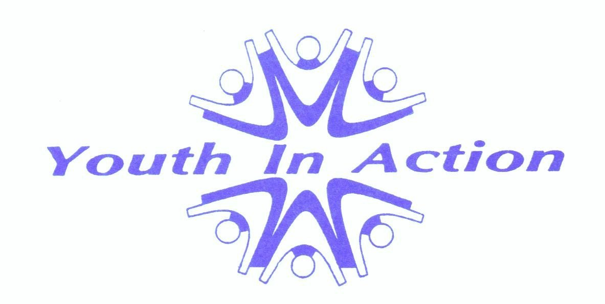 Youth in Action T-Shirt