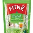 FITNE green tea